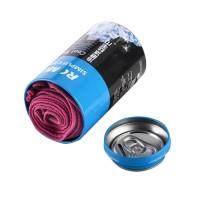 PRS Cooling Towel 120*30cm (Hot Pink)