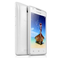 Lenovo A1000 8GB 3G [White]