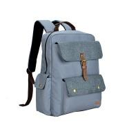 Agva LTB342 [13.3 inch] Hailey Backpack (Grey)