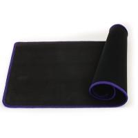 PRS Mouse Pad-21 (Purple)