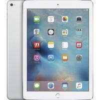 iPad Air 2 WiFi 16GB (Silver)