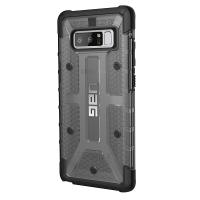 UAG Galaxy Note 8 Plasma Case (Ash)
