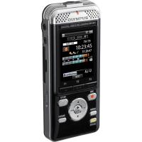 Olympus DM-901 4GB Wifi Voice Recorder