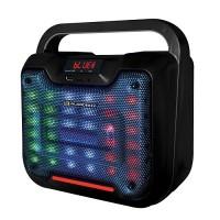 SonicGear AudioBox BBX500 Bluetooth Speaker