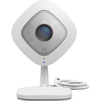 Netgear Arlo Q - 1080p HD Security Camera with Audio (VMC3040)