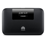 Huawei E5770S-3204G 150Mbps 5,200mAh Powerbank Wifi Mobile Router