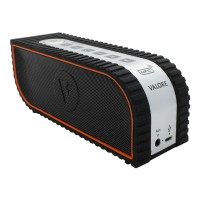 VALORE V-BTS1009 Tankbass II Bluetooth Speaker (Black)