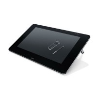 Wacom Cintiq 27in HD LCD Tablet