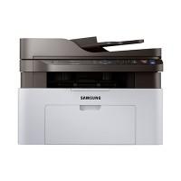 Samsung M2070FW Mono Laser Printer