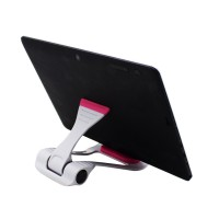 PRS MH-02 MPhone Holder (Pink)