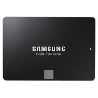 Samsung 850 EVO 2TB Solid State Drive
