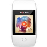 [Bundle] Polar M600 GPS Sport Smartwatch