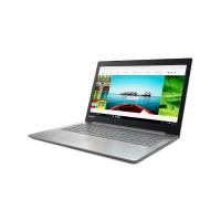 Lenovo IdeaPad 320 [Intel I7, 8GB RAM, 2TB HDD, 2GB GDDR5, NVIDIA GEFORCE MX150, 2 X 4GB DDR4 RAM]