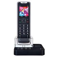 Motorola IT. 6.1 Colour LCD Dectphone