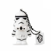 Tribe Card Reader (Star Wars Stromtrooper)