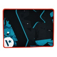 Valore Gaming Mouse Pad (AC27)