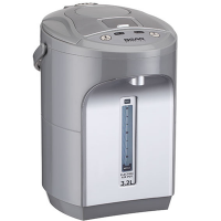 Bear APT321 Electric Airpot 3.2L (with Non stick)