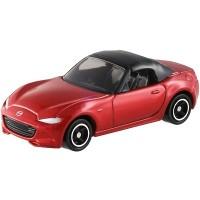 Tomica No.26 Mazda Roadster