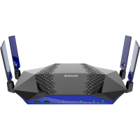 Aztech AZ-AIR-706P Mesh Router