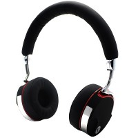 Valore Music Headset (HS0008) Red