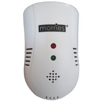 Morries MS-GX01 (2 IN 1) Pest Repeller