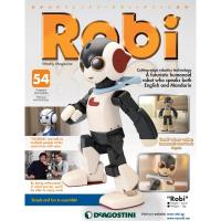 Robi Issue 54