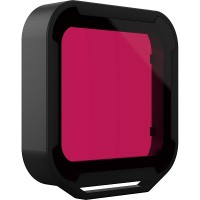 Polar Pro Magenta Filter for GoPro HERO5 Black (H5B-1002-SS)