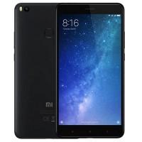 Xiaomi Mi Max 2 (6.4