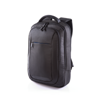 Samsonite 31R - 09002 Ikonn [Black ll] Laptop Backpack
