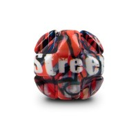 Waboba Street Ball - Assorted Colors