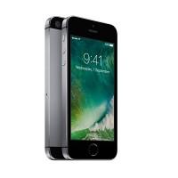 iPhone SE 128GB (Space Grey)