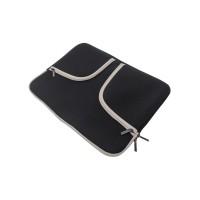 PRS LB-01 Laptop Bag 15inch (Black)