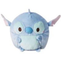 Disney Ufufy Small Stitch [4.5 inch]