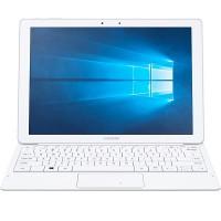 SAMSUNG Galaxy TabPro S (4GB/128SSD/White)