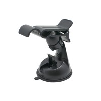 PLG VCS-0002 Car Holder (Black)