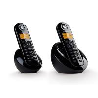 Motorola C602 Twin Dect Phone