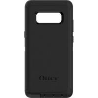 OtterBox Galaxy Note 8 Defender Series (Black / Black)