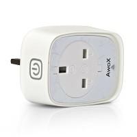 Awox SMP-B13 UK SmartPlug