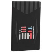 MAIKII Star Wars Power Bank Deck 4000MAH Darth Varder