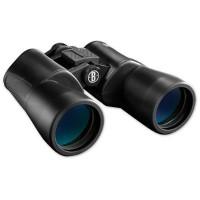 Bushnell Powerview Roof Prism Binocular 16x50mm