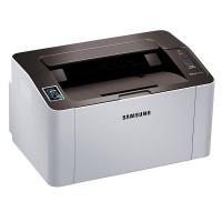 Samsung M2020W Xpress Mono Laser Printer