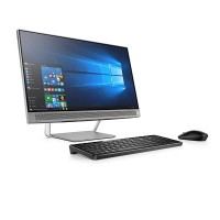 HP All in One Desktop - 24- G203d (Intel i5)