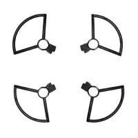 DJI Spark Propeller Guard (2 pairs)