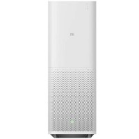 Xiaomi Air Purifier [FJY4004GL]