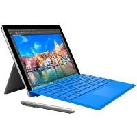 Microsoft Surface Pro 4 (Intel Core i7, 8GB RAM, 256GB SSD, W10)