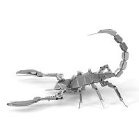 Metal Earth Scorpion [MMS070]