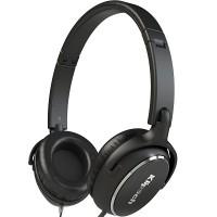 Klipsch R6i On-Ear (Black)