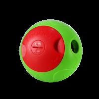 LChic Mini Foobler (Green/Red)