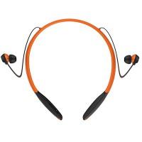 Motorola Verve Rider+ Bluetooth Sport Earbuds