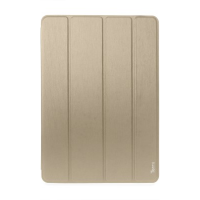 Torrii Torrio iPad Pro 10.5 Case (Gold)